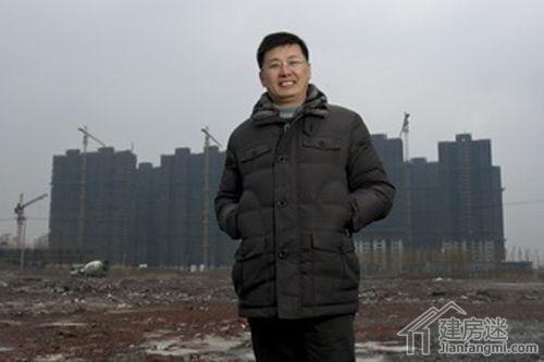 上海钱生辉合作建房项目最高优惠20%,最快年底预售,2015年初或可交房