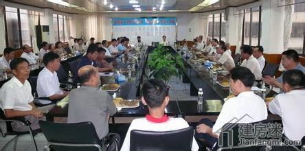 上海众筹建房获得成功的原因是地价暴涨