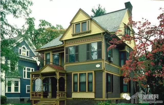 居住木屋能够延长人的寿命吗?