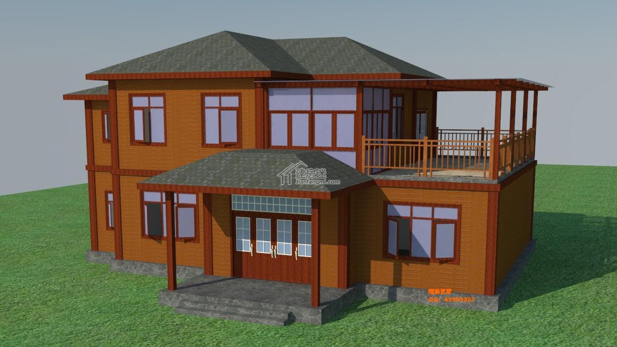 房屋模型.jpg