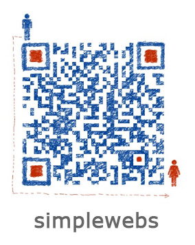 simplewebs.jpg