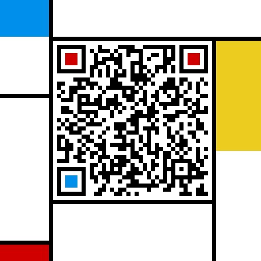 mmexport1506151750166.jpg