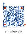 simplewebs1.jpg