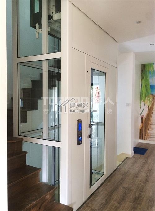 【TORRON家用电梯小课堂】安装家用电梯需要的费用都包括哪些?