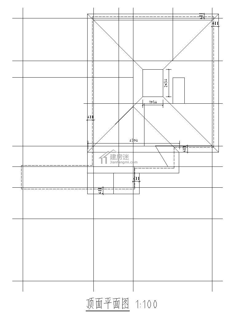 平面布置图3楼顶.jpg