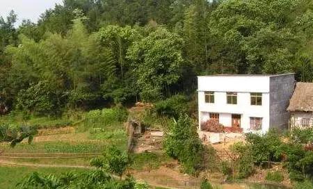 农村人买外地农村自建房可以上户口吗?看完你就了解了!