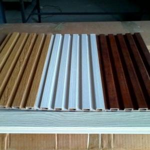 怎样选择环保生态板?生态板选购误区、生态板的优缺点、生态板一般多少钱、生态板十大 ...