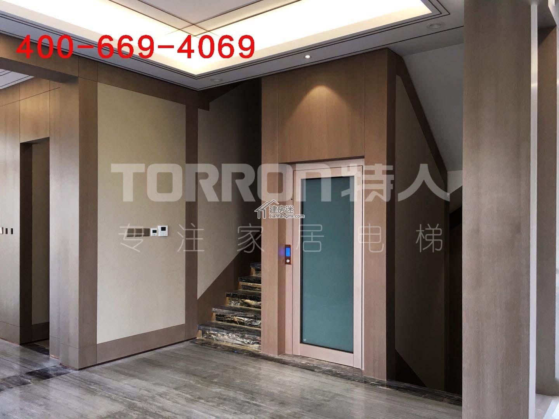 【TORRON家用电梯】亚博体育苹果下载中心电梯哪种好,挑选最适合家人的电梯!
