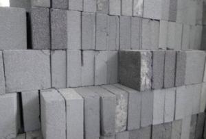 建房基本知识-农村自建房用泡沫砖价格多少,优缺点是什么?