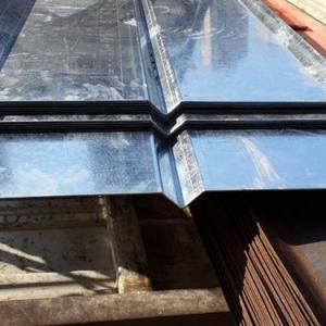 农村建房注意-自建房中用到的镀锌板都有哪些材质,其区别是什么!